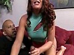 girl cums hard from biggz&039 deep dicking 12