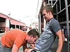 Gay men movieking up old gay men for sex Real super-hot gay outdoor