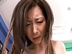 Hot mother i&039d like to fuck devours big cock