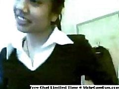 Webcam-Amateur Indian Webcam Free Indian Porn Video