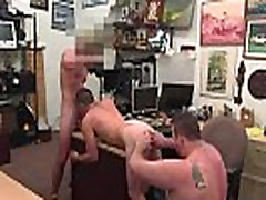Teen age boys gay sex movie first time Guy finishes up with rectal