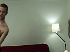 Holes ass teenager gay twink movies Steven lay back into the futon,