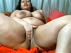 mature bbw slut from BBWCurvy.com