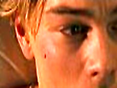 Claire Danes in Romeo Juliet 1996