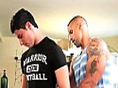 Homosexual movies massage