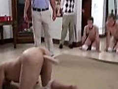 Nude movietures of different gay sex positions The S frat decided