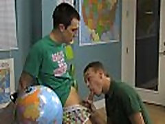 Fuck young gay twinks movies The lad sitting behind the teacher&039s