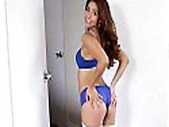 Porn Model Isabella De Santos