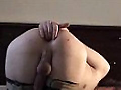 Gay Teen Boys Webcam Free Young Porn Video