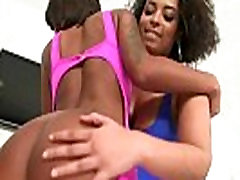 Nubian Sexy Big Ass Girl Getting Fucked Hard 23