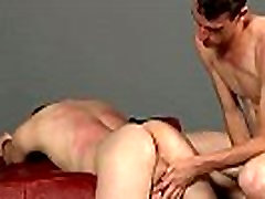 Super young male porn tube first time He gives the straight bottom
