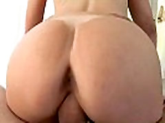 Sexy Sluts get Fucked Hard And take Nasty Facial Cum Load 03
