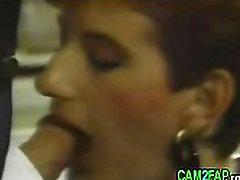 Big Man Ray Pick 288 Free Vintage Porn Video