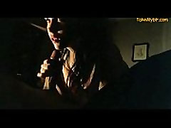 Perfect Teen Blowjob on TakeMyGF.com