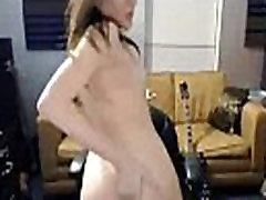 Webcam Girl4 Free Amateur Porn Video XXX Livesex