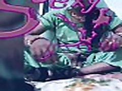 Indian shemale ladyboy anjali crossy