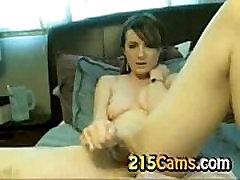 Camgirl Nikki Diggler Free Teen Porn Video Livecam Camgirl