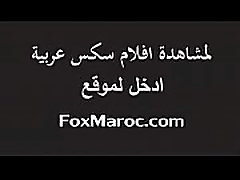 Mush love porn sex arab saudi 2015