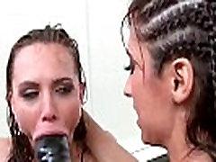 Sexy Big Breasted Lesbo Sluts Hardcore Sex 04