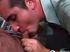 Teach boy sex free clips men gay Feel free to come on down to the