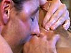 Sex after sexy rug munch