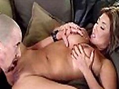 Mature Lady akira lane With Big Tits Love Intercorse mov-01
