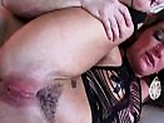 Real Home Video, Real Nice Orgasm 30
