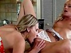 Mature Lesbos In Hot Sex Scene Licking And Kissing Holes vid-08