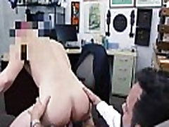 Straight japanese blown by gay Fuck Me In the Ass For Cash!