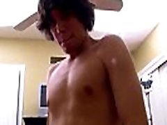 Gay emo boy movies free porn xxx Some of our beloved gay porn movies