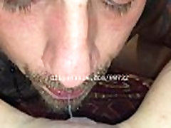 Ken Eating Pussy Video 1 Preview