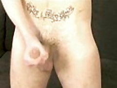 Full 3gp gay twink porn download free As I&039m sure you all know by now