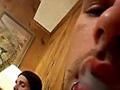 Free video gay sex emo Chain &amp Viper Str8 Smoke &amp Stroke