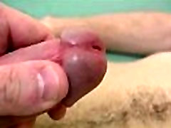 Filipino gay free porn movietures It didn&039t take long after, he
