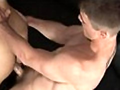 Gay bears with young twinks galleries We were sexually aroused to get