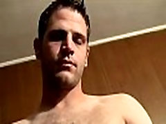 Young gay boy twinks drink piss video clips Piss Lube For Jerking