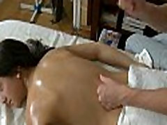 Arousing a wicked asian cunt