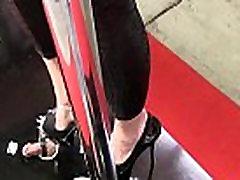 Shrike BDSM &amp Femdom HDVideo a5 more at fem69.tk