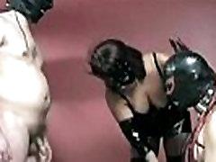 Trans Used: BDSM &amp Blowjob HD Porn VideoxHamster - abuserporn.com