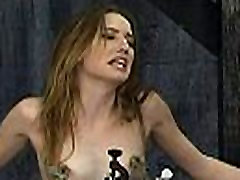 Slave Teen: Amateur &amp BDSM HD Porn VideoxHamster deepthroat - abuserporn.com