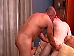 Juvenile gay pops tight ass hole