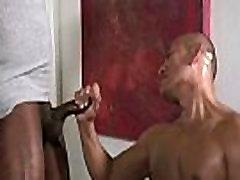 Massive cock blowjob wet and deep 25