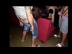 gangbang slut bukkake cinema porn theater shemale chienneadresser