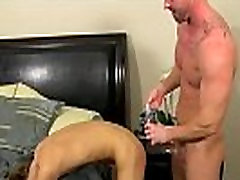 Gay twink sex videos small dicks Horrible chief Mitch Vaughn wasn&039t