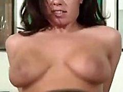 Lindsay Blue - Hottest Porn Star Fucked Hard - More at VeryHotCamGirls.com
