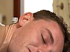 Homo massage tubes