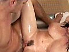 Sensual Massage 0821