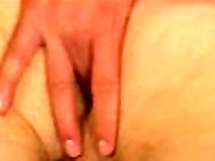 Gay older younger domination movies Fuck Slave Ian Gets It Good
