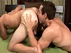 Gay friend grab ass Buddy Davis is looking sexier and pounding firmer