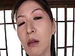 AzHotPorn.com - Asian Wifes Cheating Cuckold Desire Fuck